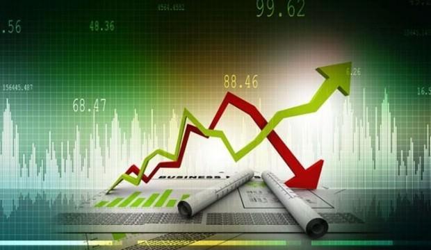 3. Çeyrek Büyüme Beklenti Anketi sonuçlandı