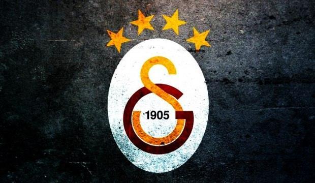 """Galatasaray isyan etti! """"Biz üvey evlat mıyız?"""""""