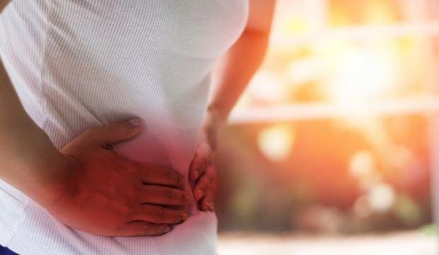 Gastrit belirtileri, neden olur? Gastrit nasıl geçer, tedavisi...