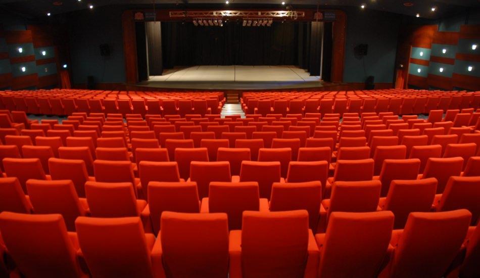 Şehir tiyatrolarında bu hafta sahne alacak olanlar
