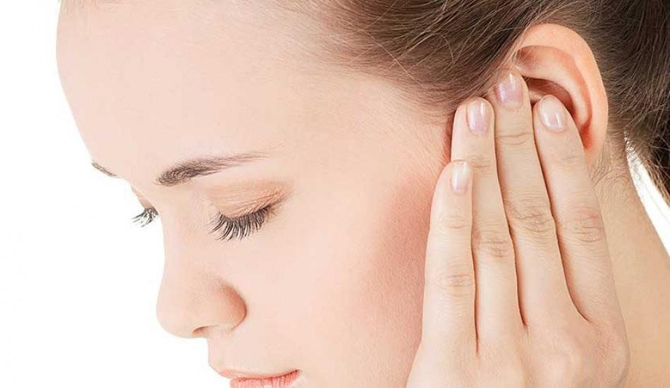 İç kulak kireçlenmesi (Otoskleroz) nedir ve belirtileri nelerdir?