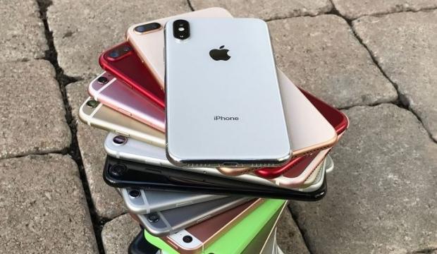 iPhone sahiplerine kritik uyarı! Son gün 31 Aralık