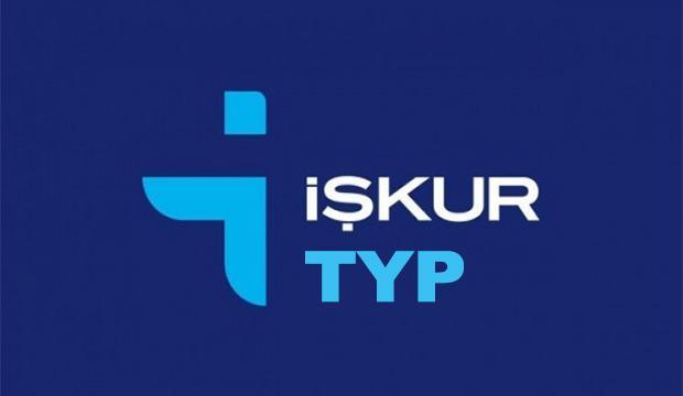 TYP ile Türkiye geneli binlerce personel alımı! İŞKUR noter kura çekimi...
