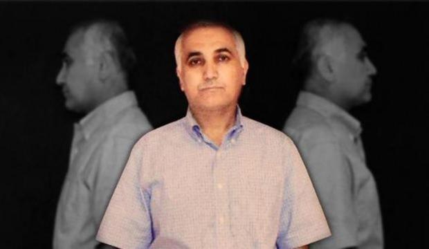 İşte Adil Öksüz'ü yurt dışına kaçıran kişi