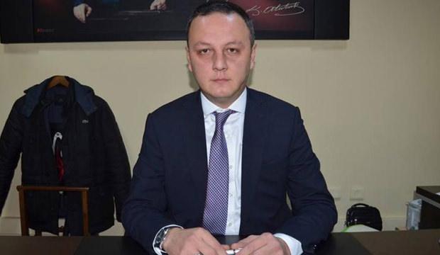 Zonguldak Belediye başkanı adayı Ömer Selim Alan kimdir? Aslen nerelidir?