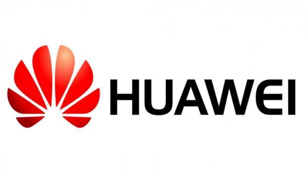 """Rusya'dan ABD'ye """"Huawei"""" eleştirisi"""
