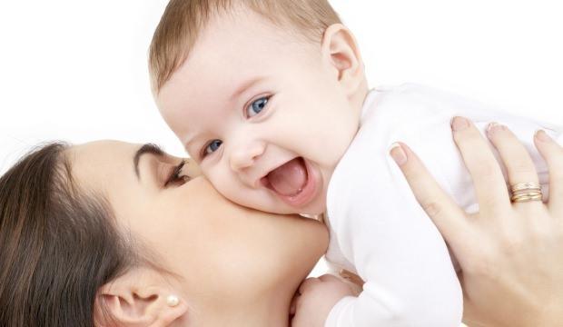 Rüyada bebek emzirmek tabiri! Rüyada kendi çocuğunu emzirmek anlamı...