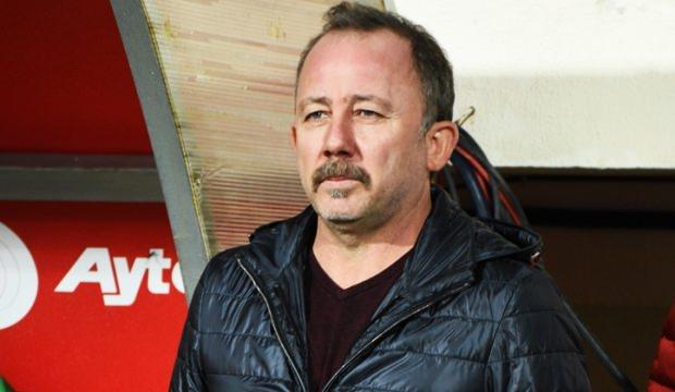 Yeni Malatyaspor'da hedef UEFA Avrupa Ligi!