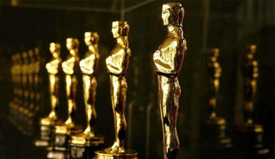 2019 Oscar Ödül Töreni sunucusuz kaldı!