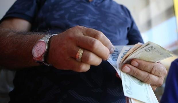 28 milyon kiracıyı ilgilendiren düzenleme