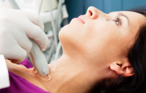Tiroid hastası nasıl beslenmeli?