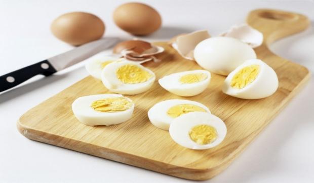 rüyada yumurta görmek tabiri ve anlamı