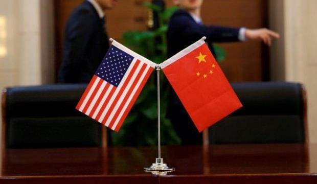 ABD'nin Huawei hamlesi felaketle sonuçlanabilir!