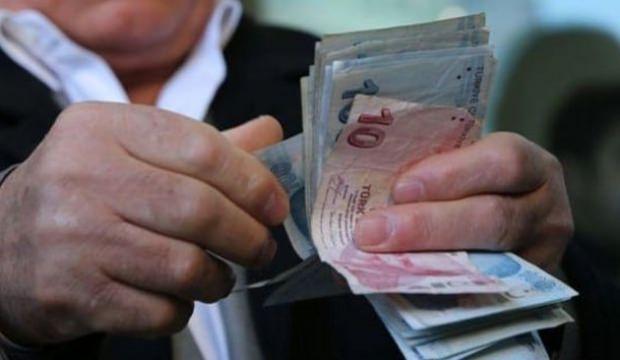 2019'da SSK ve Bağ-Kur emekli maaşları kaç TL olacak? Zam tutarı açıklandı!