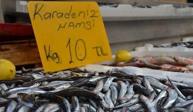 Balıkçılar uyardı: Fiyatı yükselişe geçebilir