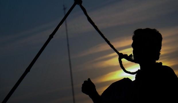 Mısır karar verdi! 6 muhalif idam edilecek
