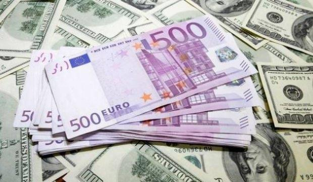 Dolar bugün ne kadar? (9 Temmuz 2019 dolar - euro fiyatları)