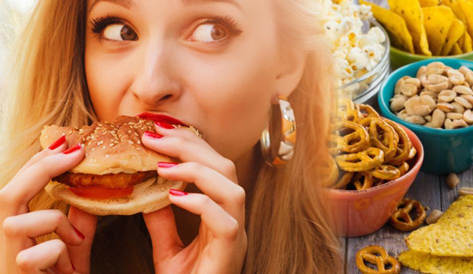 Dopamin nedir ve ne işe yarar? Dopamin hangi besinlerde bulunur?