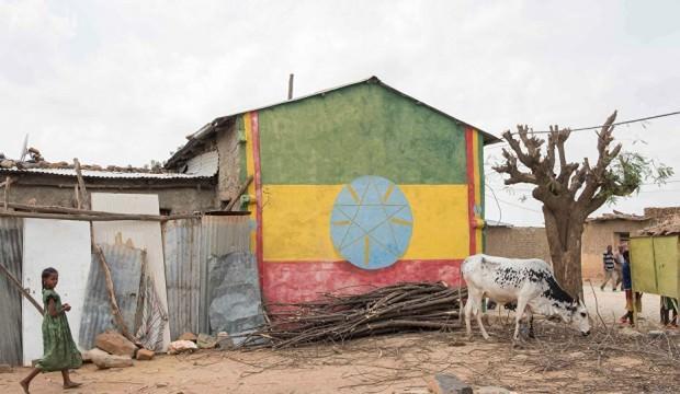 Etiyopya'da etnik çatışma: 21 ölü, 61 yaralı