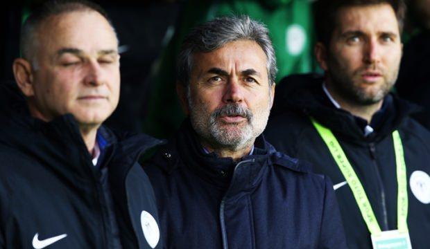 Kocaman'dan Trabzon'a çok sert şike cevabı