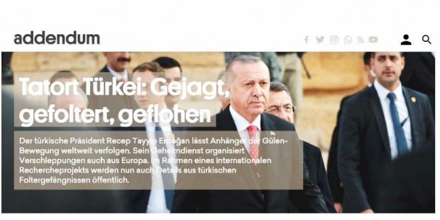 Correctiv erdoğan ile ilgili görsel sonucu