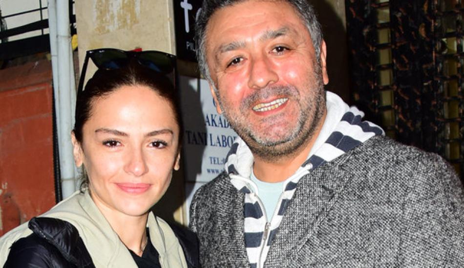 Müslüm'ün yapımcısı Mustafa Uslu yeni evine servet ödedi