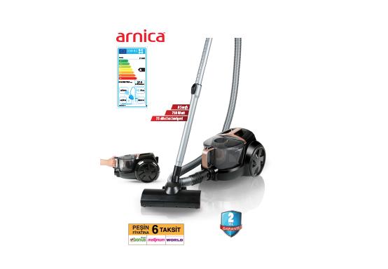 Arnica Cyclone Elektrikli Süpürge