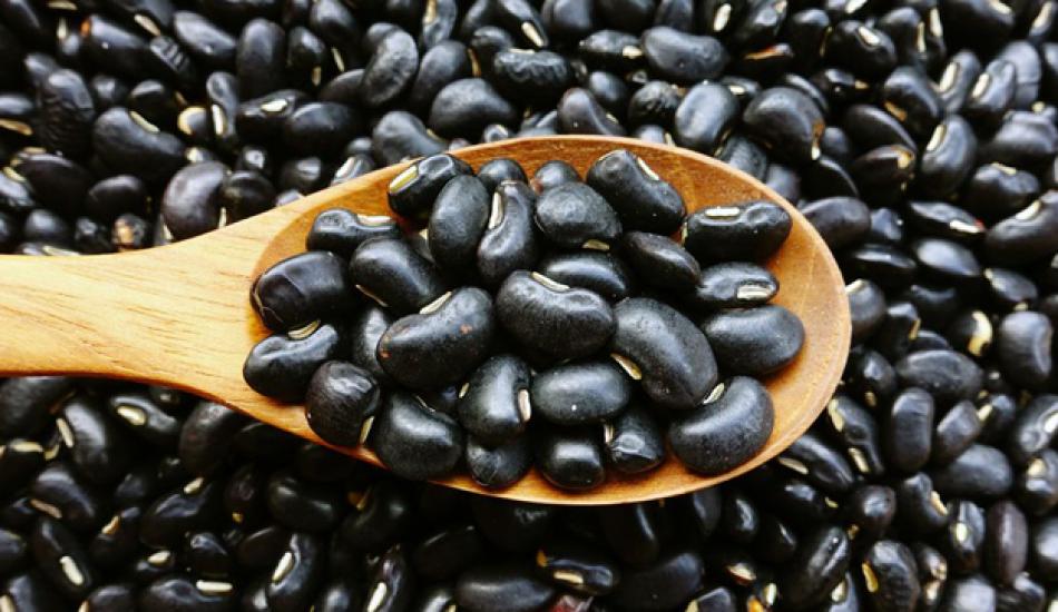 Siyah fasulyenin faydaları nelerdir? Siyah fasulye hangi hastalıklara iyi gelir?