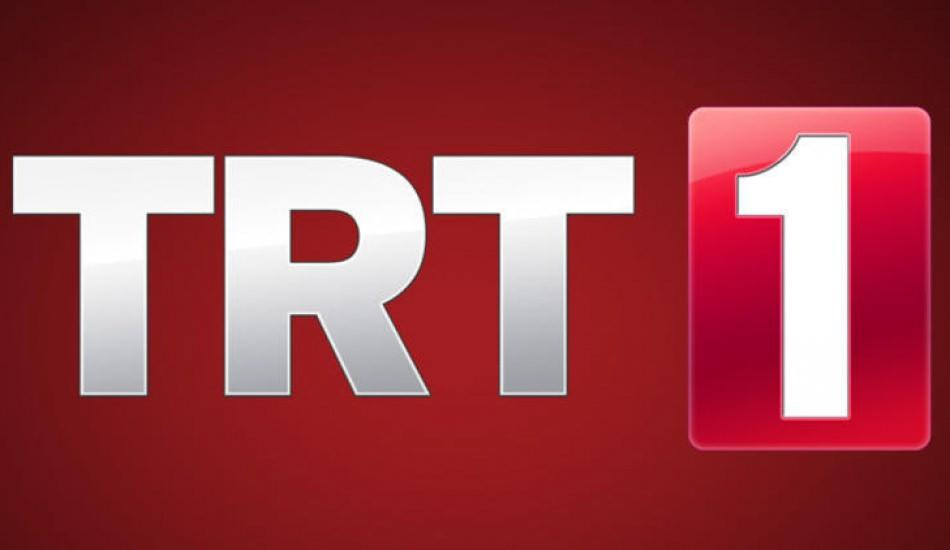 TRT 1 resmen duyurdu izleyici çıldırdı! O dizi için...