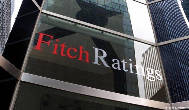 Fitch bu kez şaşırttı: Sağlam kalacak