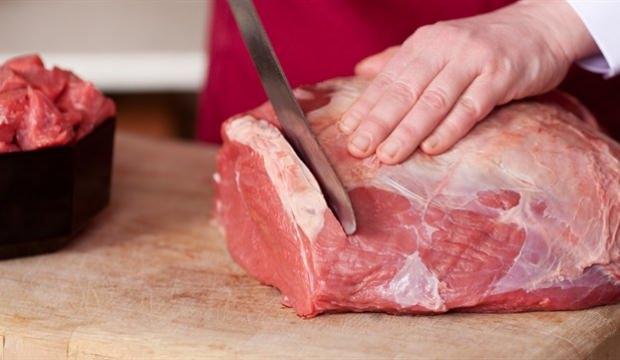 Türkiye'den Rus eti ithalatına sertifika çıktı