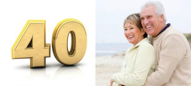 20-30-40 yaş diyeti nasıl yapılır