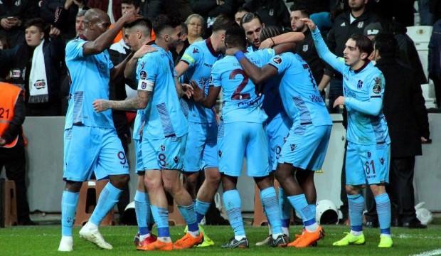 Trabzonspor'da transfer seferberliği