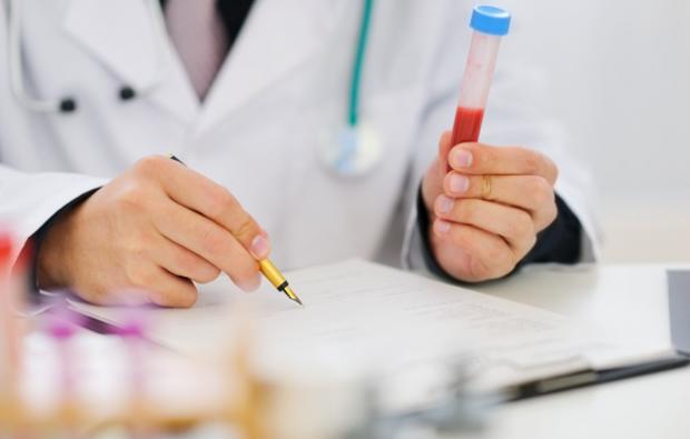Kan gazı testi nedir Kan gazı testi neden yapılır
