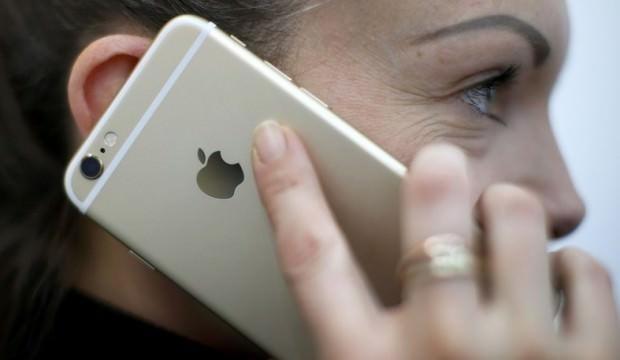 Apple'a şok! Bir ülke daha satışını yasakladı