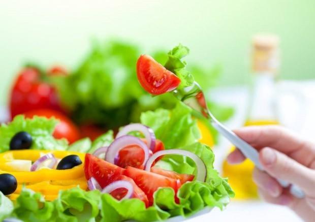 fazla kilolardan kurtulmanın en basit yolları ve yöntemleri