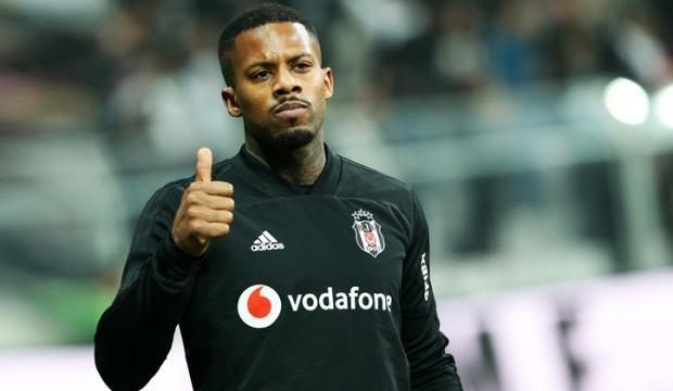 Beşiktaş'ta Lens için karar verildi!