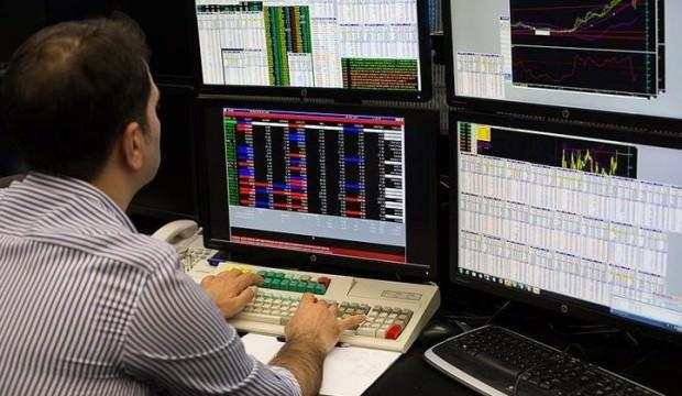"""BIS'ten """"piyasalarda sert satışlar"""" uyarısı"""