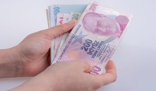 On binlerce kişinin maaşı yükseldi! İkinci zam Temmuz'da