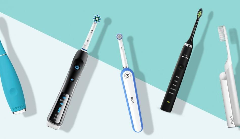 En iyi elektrikli diş fırçası markaları ve fiyatları