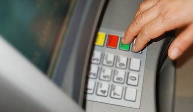 Hindistan 2019'da ATM'siz kalabilir