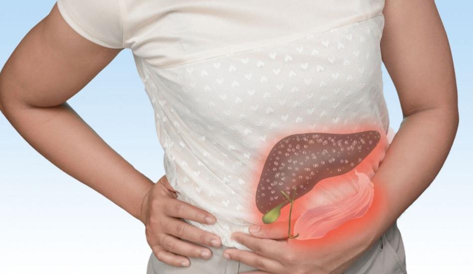 Ayşen Grudanın yakalandığı Pankreas kanseri nedir Belirtileri nelerdir