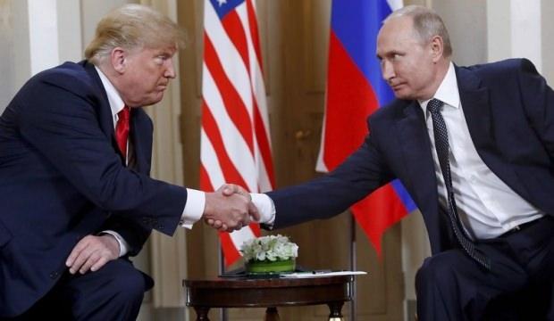 AP'den ABD ve Rusya'ya çağrı