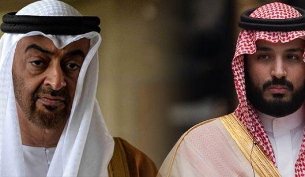 Türkiye sinyali verdi! S. Arabistan ve BAE panikte