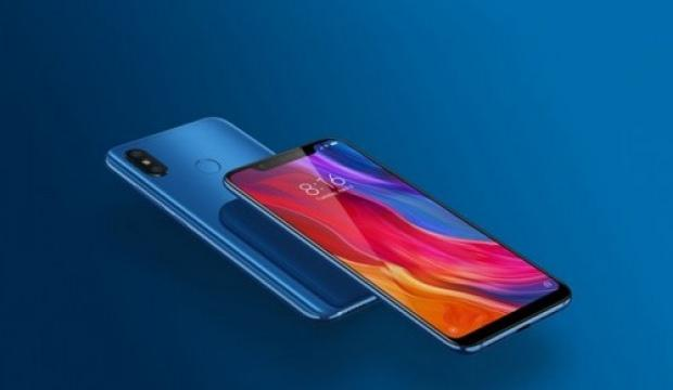Xiaomi'nin yeni telefonu sızdı