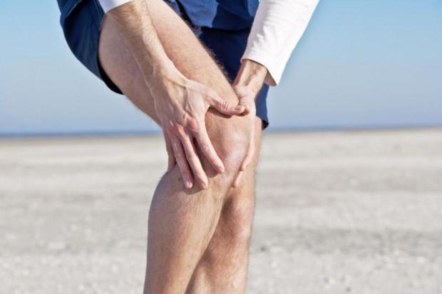 eklem ağrıları neden olur, eklem ağrıları tedavisi