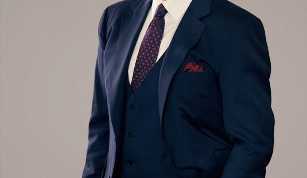 TÜSİAD Başkanı Bilecik AA Finans Masası'na konuk olacak