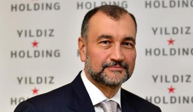 Bankalar Birliği'nden Yıldız Holding açıklaması