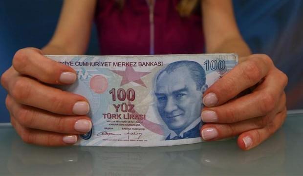 Ücreti 2100 TL'yi geçti! Enflasyon yüzde 20, zam yüzde 40
