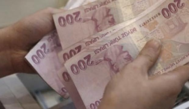 2019'da emekli maaşlarına ne kadar zam yapılacak? SSK Bağ-kur emeklileri...